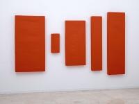 Volumen Orange