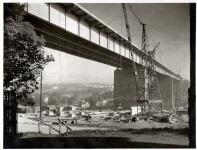 Sin título (Construcción de un puente para autopista)