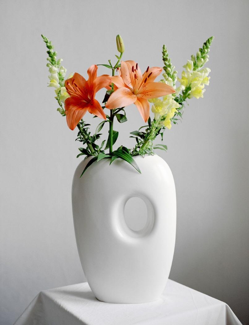 Imagen de la pieza Vase