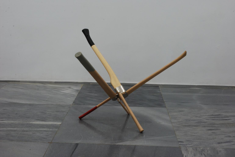 Imagen de la obra sin peana