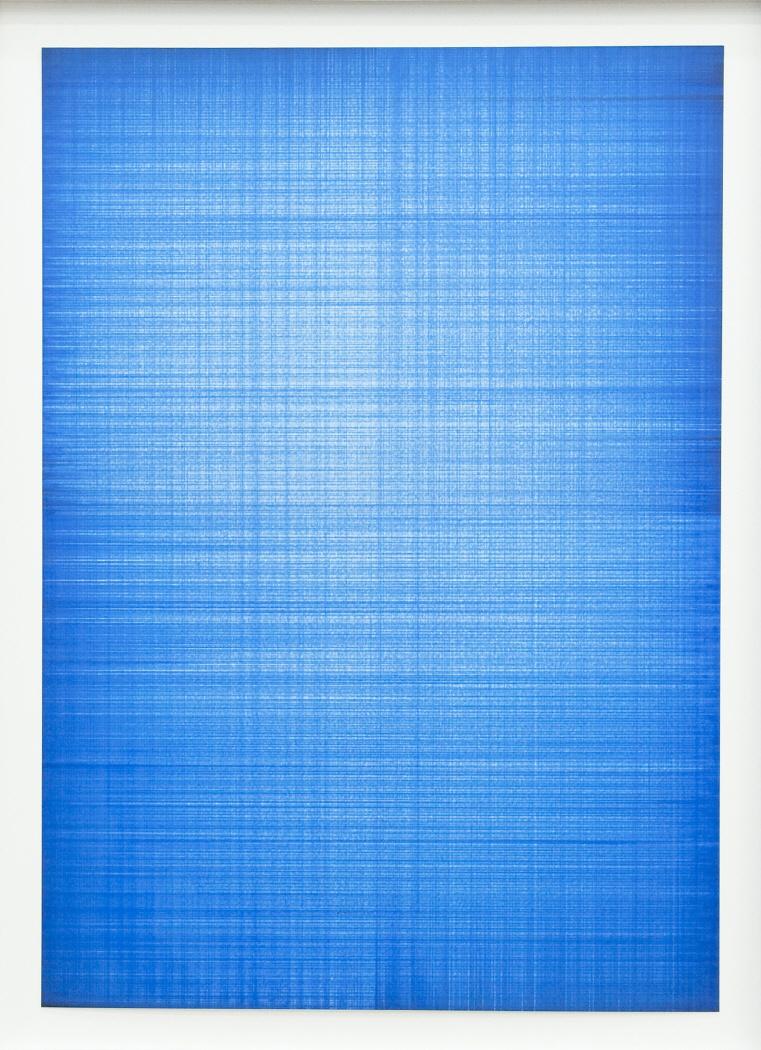 Imagen de la pieza Blue2
