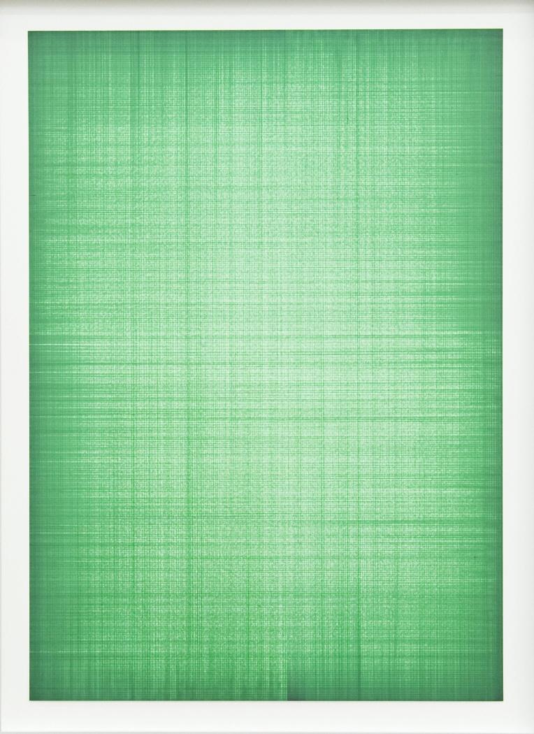 Imagen de la pieza Green2