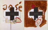 En la muerte de Beuys