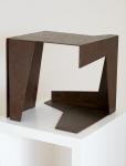 Caja vacía. Conclusión experimental nº 1 (A)