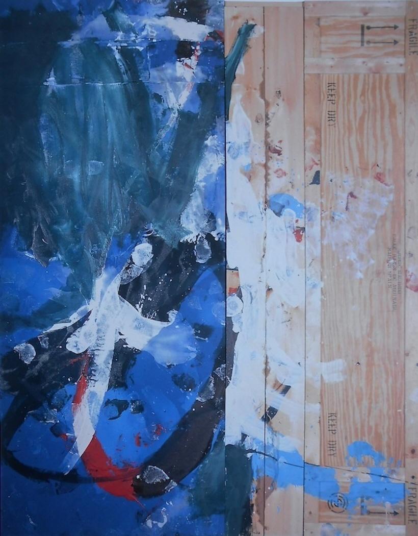 Imagen de la obra