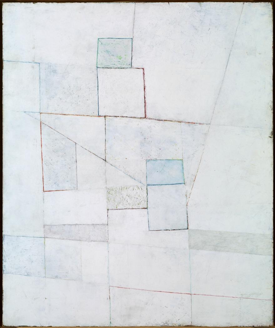 Idée, 1949