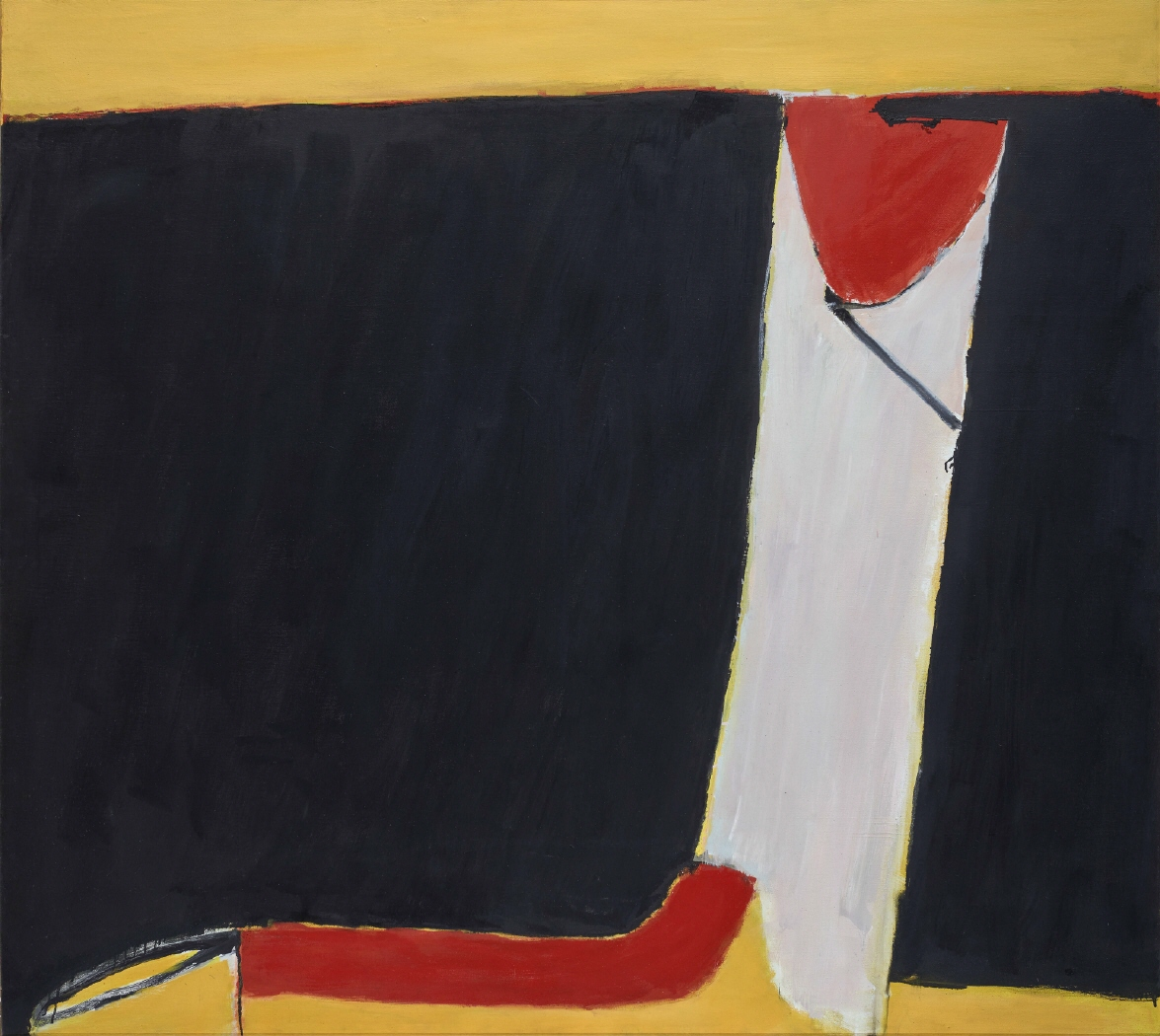 Convergencia, 1976