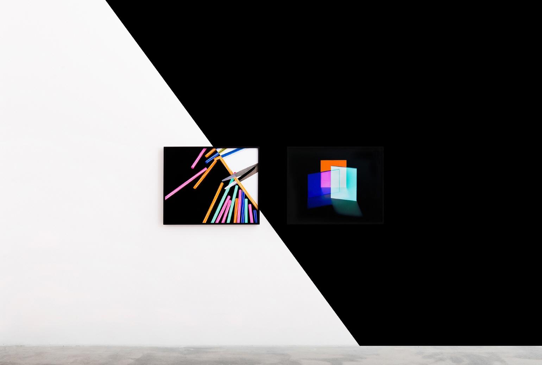 RGB_Reverse, 2017