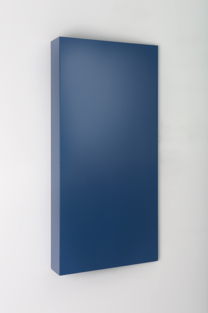 Series B Relief, 1967/2011