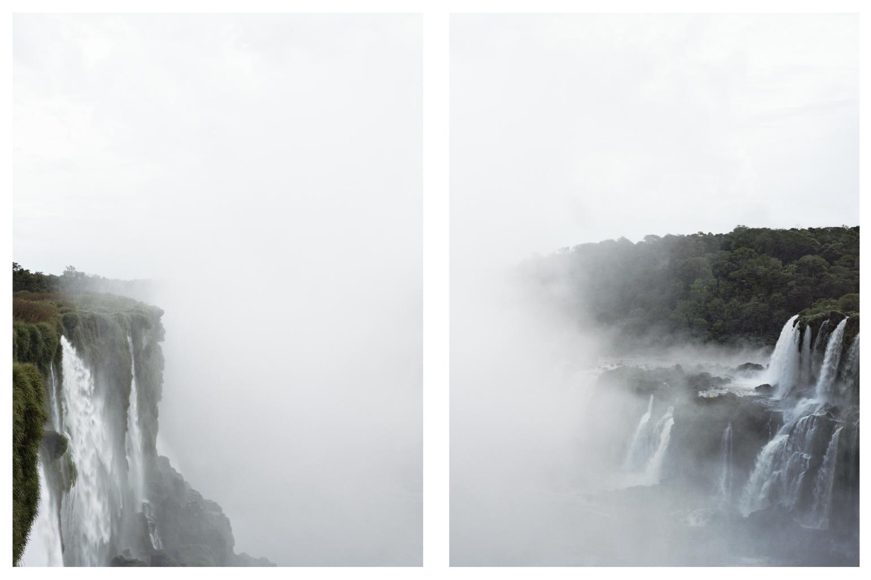 Iguazú | Argentina, 2017