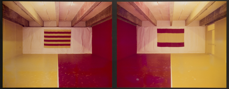 Dos Colors, 1979