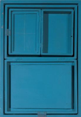 Manifesto (Umberto Boccioni, 1910), 2015/2017