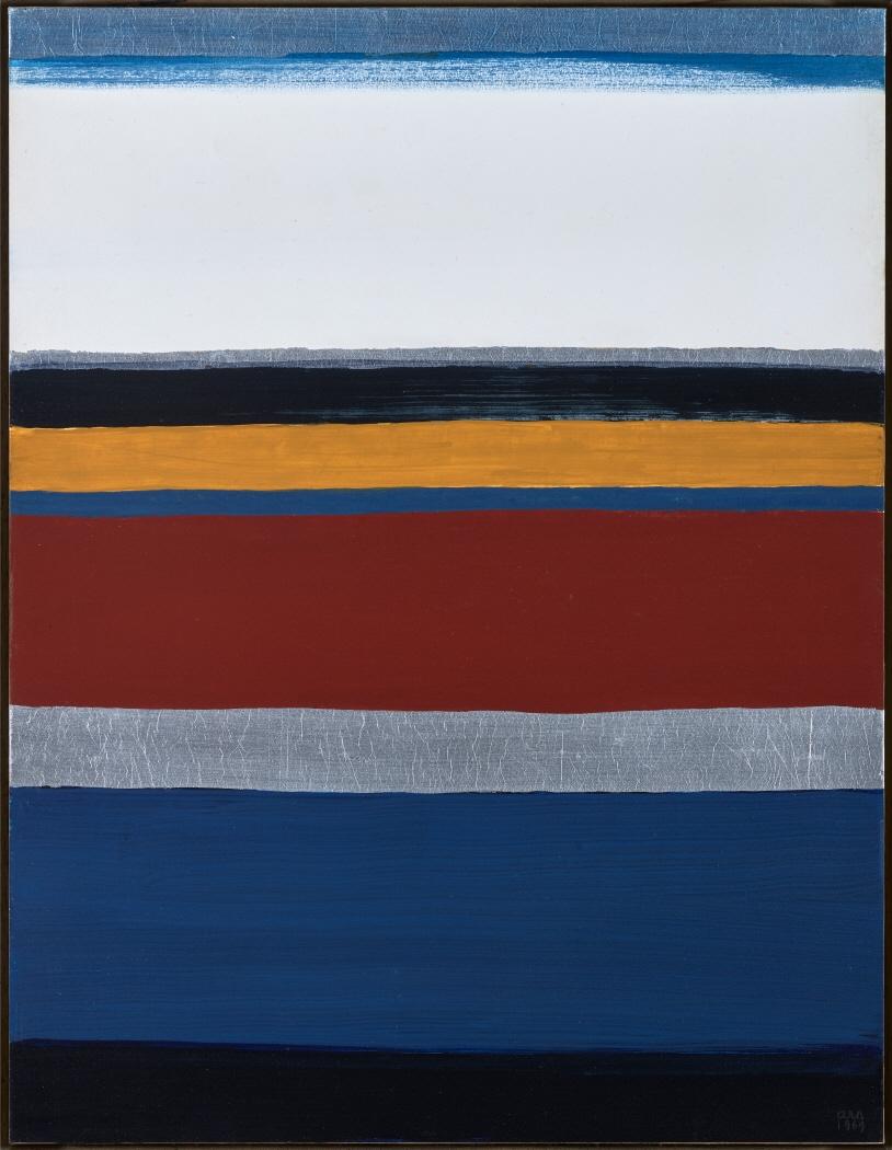Nº 32-1969, 1969